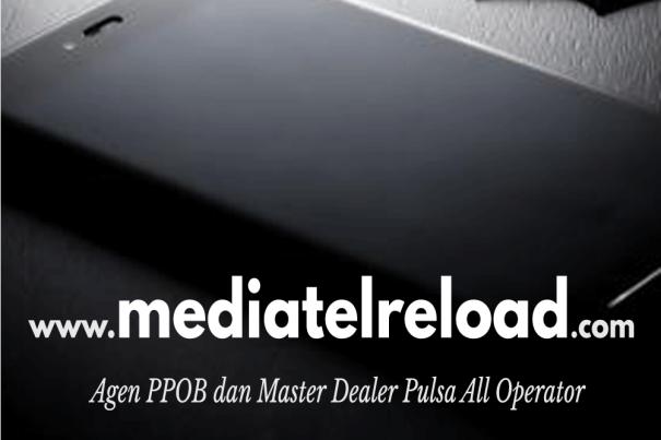 Agen PPOB dan Master Dealer Pulsa, cara baru menghasilkan uang, pulsa murah, pulsa kuota, token PLN